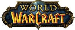 Why I (and probably 600,000 others) stopped playing World of Warcraft | VentureBeat