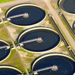 Brexit UK: Sewage discharge rules eased over fears of chemical shortage