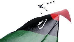 True cost of Libya mission was seven times government estimate