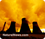 Plume-gate: Secret documents prove global cover-up of continued Fukushima radiation pollution