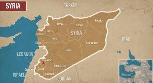 Syrian regime, allies recapture last IS stronghold of Albu Kamal