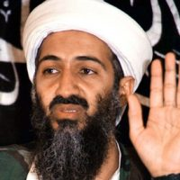 Access Hollywood: Pentagon, CIA leaked Bin Laden raid info to filmmakers