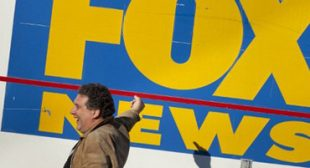 Confirmed: Fox News makes people dumb