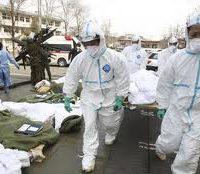 Radioactive Release at Fukushima Plant Was Underestimated