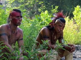 Wikileaks revealed US espionage of Indigenous Peoples in 2011