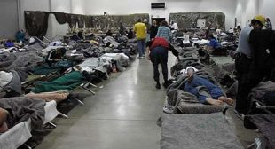 3.5 Million Homeless and 18.5 Million Vacant Homes in the US | Occupy America