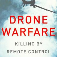 Medea Benjamin on How Drones May Be Used Against US Citizens Soon