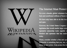 How SOPA would affect you: FAQ   Privacy Inc. – CNET News