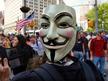 SOPA opponents release Digital Bill of Rights