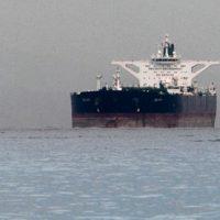 Japan secures Iranian oil supply in defiance of Western blockade