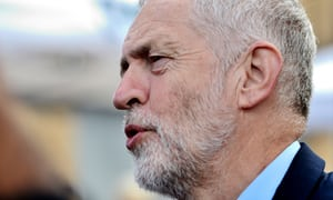 Corbyn: Hammond right to say Labour threatens whole economic system