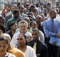 90 Million Workers Won't Be Needed By 2020, Study Says