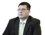 More Icelandic bankers arrested