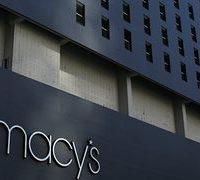 'People aren't spending': stores close doors in 'oversaturated' US retail market