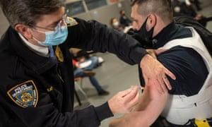 Coronavirus news: WHO warns no herd immunity in 2021; Moderna says vaccine immunity lasts a year