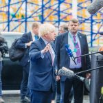 Boris Johnson's Brexit Deal (Or Not) Undermined By Incompetence