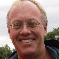 Elites Have No Credibility Left: Interview With Journalist Chris Hedges