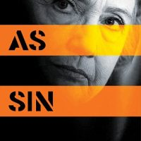 Hillary and Bill sceaming match over blame for her flagging campaign