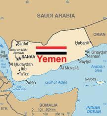 Why Is President Obama Keeping a Journalist in Prison in Yemen?
