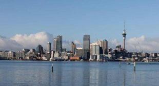 Auckland to remain in strict lockdown as New Zealand battles mystery Covid cases