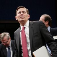 Key Democratic Officials Now Warning Base Not to Expect Evidence of Trump Russia Collusion