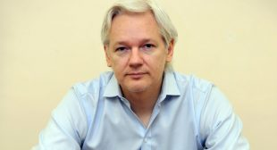 "FBI has active criminal case against WikiLeaks'€™ Assange€"" : court documents"
