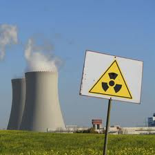 Tokai Nuclear Power Plant in Japan leaked about 1.5 tonnes of radioactive water