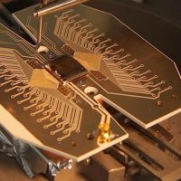 Quantum supercomputer could change life completely