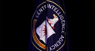 New CIA deputy director used to run black site€™ torture prisons