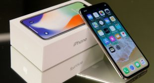 Apple facing trillion dollar lawsuit for reducing processing speed of aging iPhones