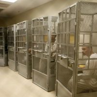 Thousands of Americans jailed for debts chased by private collectors