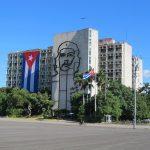 Cuba's COVID-19 Vaccines Serve the People, Not Profits