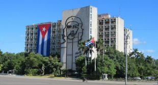 Cuba's COVID-19 Vaccines Serve the People, Not Profits