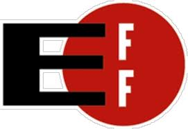 EFF Surveillance Self-Defense Project