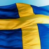 Sweden moving towards cashless economy