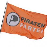 Pirate Party Wins Again: Germany's Rebel Politicians Sail On