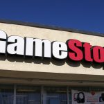The GameStop Bubble Is a Lesson in the Absurdity and Uselessness of the Stock Market