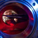 Biden's Defense Budget Is a Big Win for Hypersonic Weapons Contractors