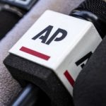 """AP, in Leaked Memos, Doing Damage Control With Staff: """"You Will Have a Voice"""""""