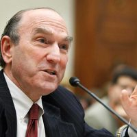 An Actual American War Criminal May Become America's Second-Ranking Diplomat