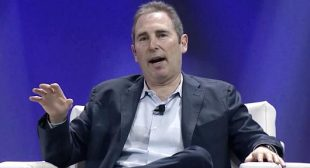 Amazon launches a cloud service for US intelligence agencies