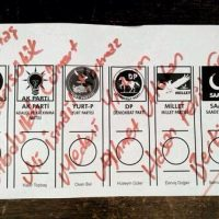 Turkey's Elections: 8 Deaths, Widespread Voter Fraud, and Erdogan Declares War on Syria