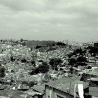 Guardian Criminalizes the Urban Poor in Rockefeller-Sponsored Series on Sao Paulo