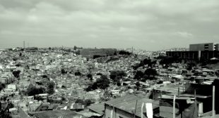 Guardian Criminalizes the Urban Poor in Rockefeller-Sponsored Series on Sao Paulo