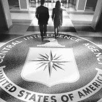Huge Population of CIA Agents in Ukraine Says German Expert