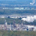 Washington County's New Rules Against Fossil Fuel Expansion Celebrated as 'Blueprint' for Nation