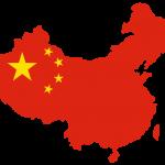 How U.S. Financed 'Human Rights' Organizations Create Anti-Chinese Headlines