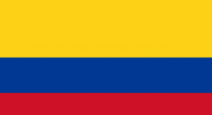 Colombia: Rights Groups Decry Killings of Two Social Leaders, Demand Justice