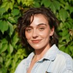 Emily Wilder, recent Stanford grad fired from AP job over criticisms of Israel