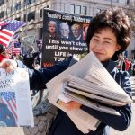 NY Times pseudo-expert accusing China of genocide worked for publicity arm of far-right cult Falun Gong | The Grayzone